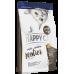 Happy Cat Беззерновой корм для кошек с чувствительным пищеварением Sensitive Grainfree Оленина 4кг