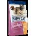 Happy Cat Сухой корм стерилизованных кошек Sterilised Атлантический лосось 1,4кг
