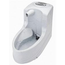 Питьевой фонтан Drinkwell® Mini, 1,2 л.