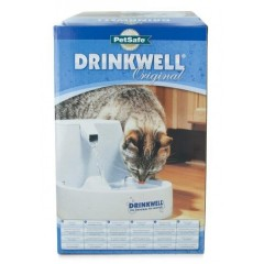 Питьевой фонтан Drinkwell® Original, 1,5 л.