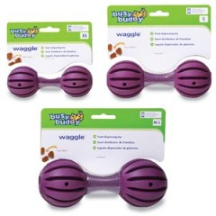 Игрушка Busy Buddy® Waggle™ - Medium/Large