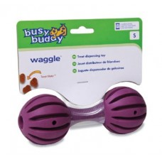 Игрушка Busy Buddy® Waggle™ - Small