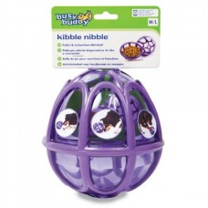 Игрушка Busy Buddy® Kibble Nibble™ - Feeder Ball - M/L