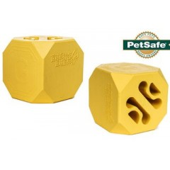 Игрушка Busy Buddy® Puppy Biscuit Block™ - Medium