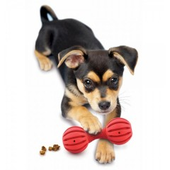 Игрушка Busy Buddy® Puppy Waggle™ - Small