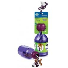 Игрушка Busy Buddy® Tug-a-Jug™ - Small