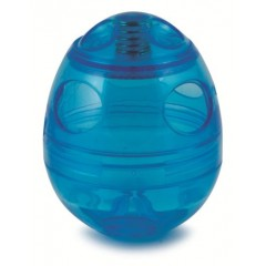 Игрушка Funkitty™ Egg-Cersizer™