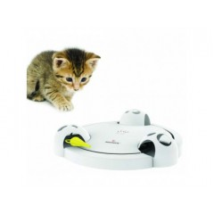 Pounce Interactive Toy EU