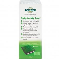 Приманка для использования туалета Skip to My Loo™ PetSafe