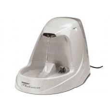 Питьевой фонтан Drinkwell® Platinum, 5 л.
