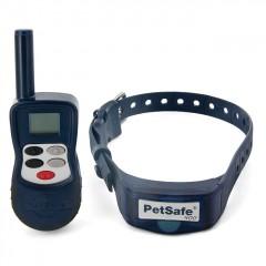 """Дист. тренинг """"Делюкс-тренинг"""" для маленьких собак, 350 м"""