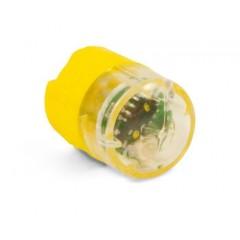 Инфракрасный ключ - желтый