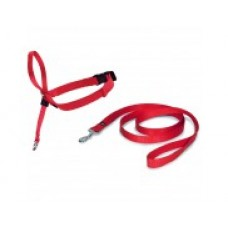 Недоуздок Easy Walk™ - маленький красный