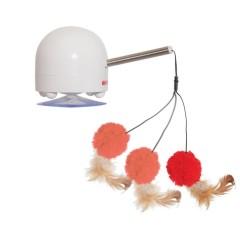 Дразнилка игрушка интерактивная FroliCat® TWITCH Petsafe
